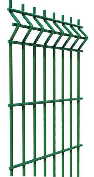 3d-green